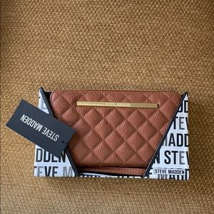 Wallet by Steven Madden